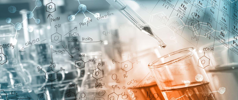 Thử nghiệm hóa học